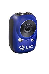 liquid image ego action cam gute actioncam f r relativ wenig geld nach 28min filmstop. Black Bedroom Furniture Sets. Home Design Ideas